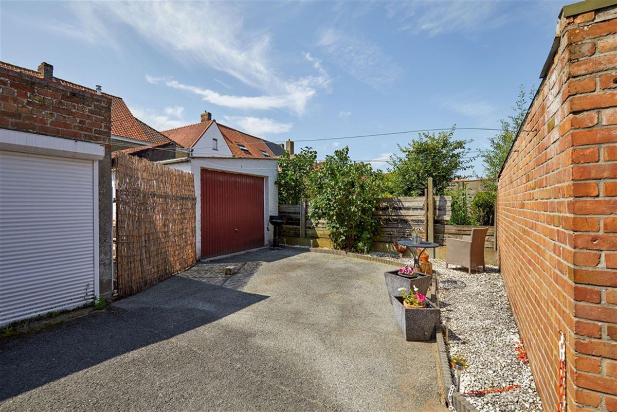 Foto 12 : Huis te 8310 SINT-KRUIS (België) - Prijs € 225.000