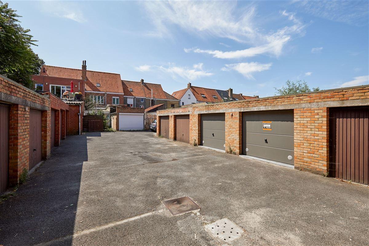 Foto 13 : Huis te 8310 SINT-KRUIS (België) - Prijs € 225.000