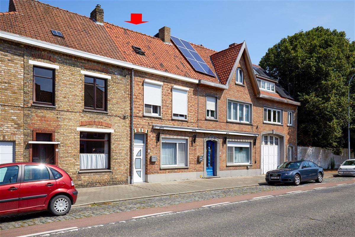 Foto 14 : Huis te 8310 SINT-KRUIS (België) - Prijs € 225.000