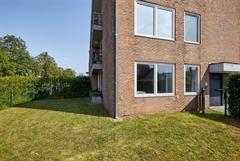 Foto 2 : Appartement te 8310 SINT-KRUIS (België) - Prijs € 210.000