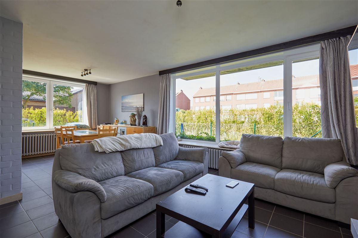 Foto 3 : Appartement te 8310 SINT-KRUIS (België) - Prijs € 210.000