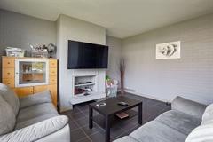 Foto 4 : Appartement te 8310 SINT-KRUIS (België) - Prijs € 210.000