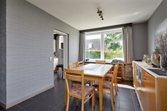 Foto 5 : Appartement te 8310 SINT-KRUIS (België) - Prijs € 210.000