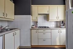 Foto 6 : Appartement te 8310 SINT-KRUIS (België) - Prijs € 210.000