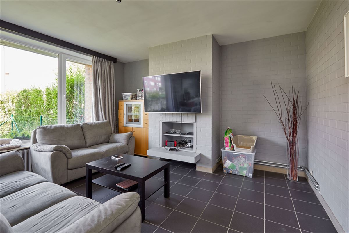 Foto 7 : Appartement te 8310 SINT-KRUIS (België) - Prijs € 210.000