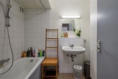 Foto 10 : Appartement te 8310 SINT-KRUIS (België) - Prijs € 210.000