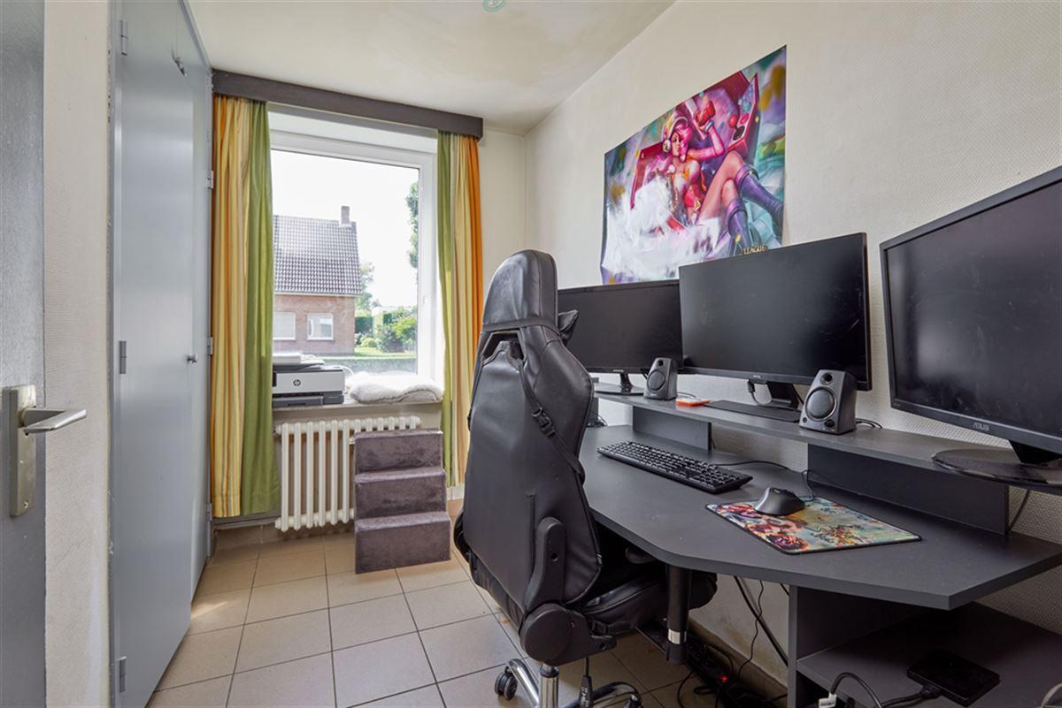 Foto 11 : Appartement te 8310 SINT-KRUIS (België) - Prijs € 210.000