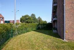 Foto 12 : Appartement te 8310 SINT-KRUIS (België) - Prijs € 210.000