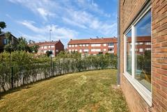 Foto 13 : Appartement te 8310 SINT-KRUIS (België) - Prijs € 210.000