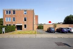 Foto 14 : Appartement te 8310 SINT-KRUIS (België) - Prijs € 210.000