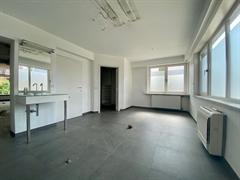 Foto 5 : Opbrengsteigendom te 8310 SINT-KRUIS (België) - Prijs € 495.000
