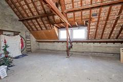Foto 17 : Huis te 8000 BRUGGE (België) - Prijs Prijs op aanvraag
