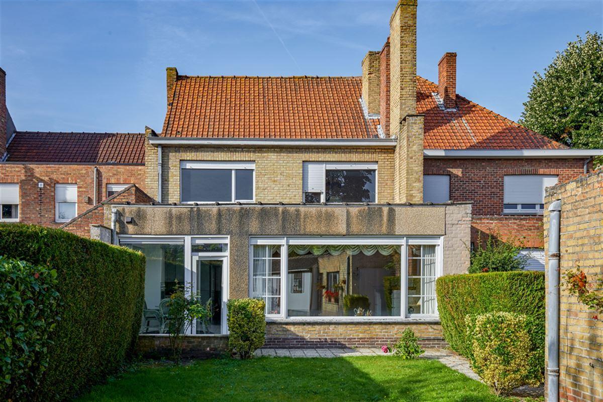 Foto 19 : Huis te 8000 BRUGGE (België) - Prijs Prijs op aanvraag