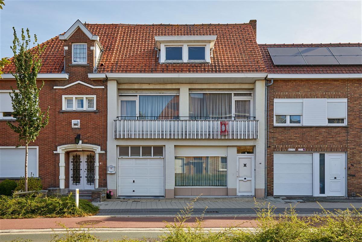 Foto 20 : Huis te 8000 BRUGGE (België) - Prijs Prijs op aanvraag