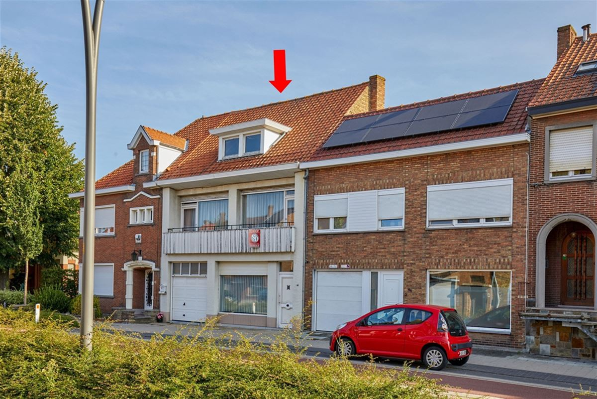 Foto 1 : Huis te 8000 BRUGGE (België) - Prijs Prijs op aanvraag