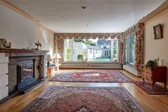 Foto 4 : Huis te 8000 BRUGGE (België) - Prijs Prijs op aanvraag