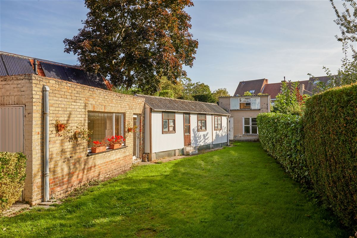 Foto 5 : Huis te 8000 BRUGGE (België) - Prijs Prijs op aanvraag