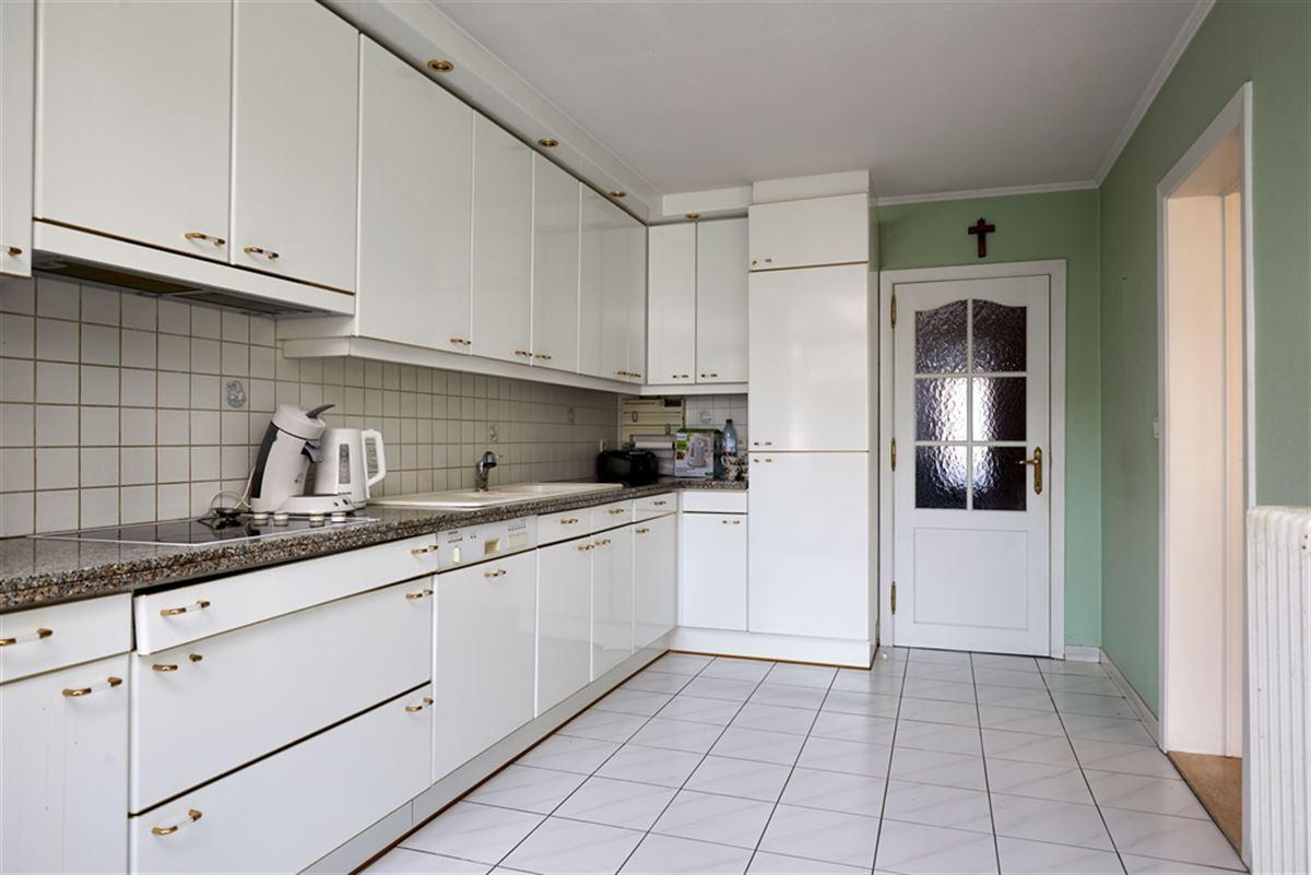 Foto 7 : Huis te 8000 BRUGGE (België) - Prijs Prijs op aanvraag