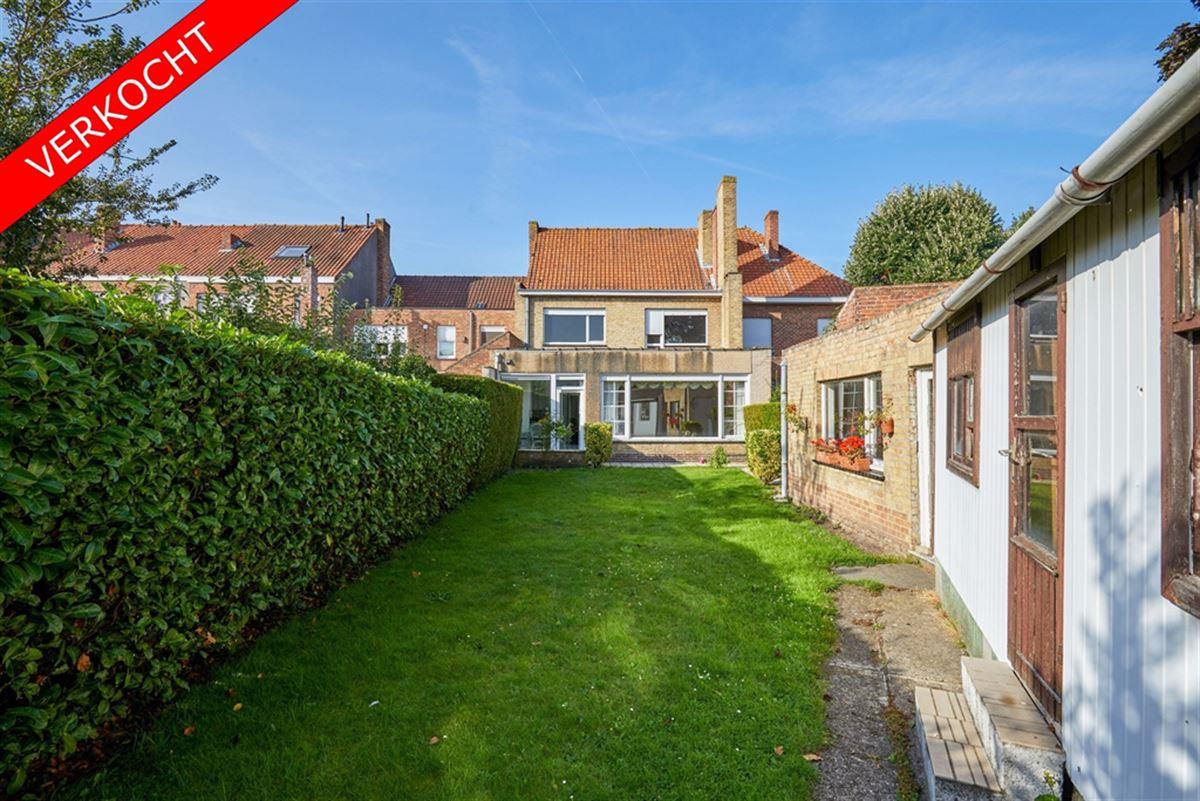 Foto 8 : Huis te 8000 BRUGGE (België) - Prijs Prijs op aanvraag