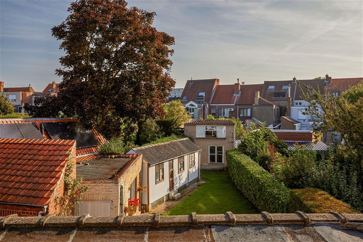 Foto 11 : Huis te 8000 BRUGGE (België) - Prijs Prijs op aanvraag