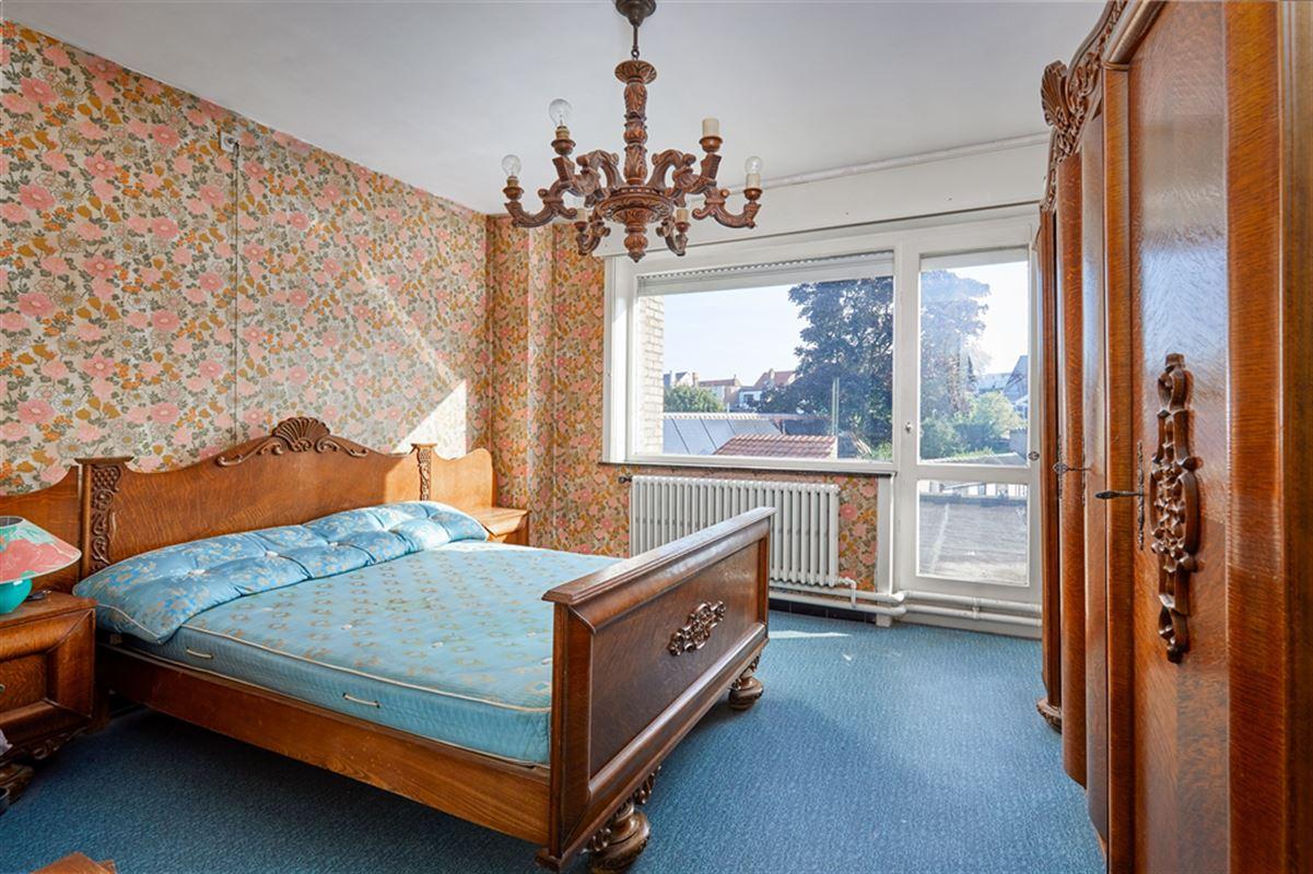 Foto 12 : Huis te 8000 BRUGGE (België) - Prijs Prijs op aanvraag