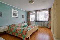 Foto 13 : Huis te 8000 BRUGGE (België) - Prijs Prijs op aanvraag