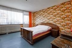 Foto 14 : Huis te 8000 BRUGGE (België) - Prijs Prijs op aanvraag