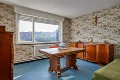 Foto 15 : Huis te 8000 BRUGGE (België) - Prijs Prijs op aanvraag