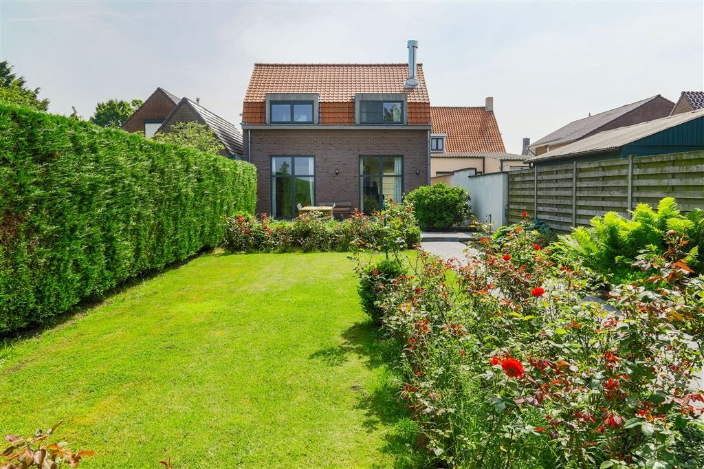 Villa te 4529 EEDE (Nederland) - Prijs