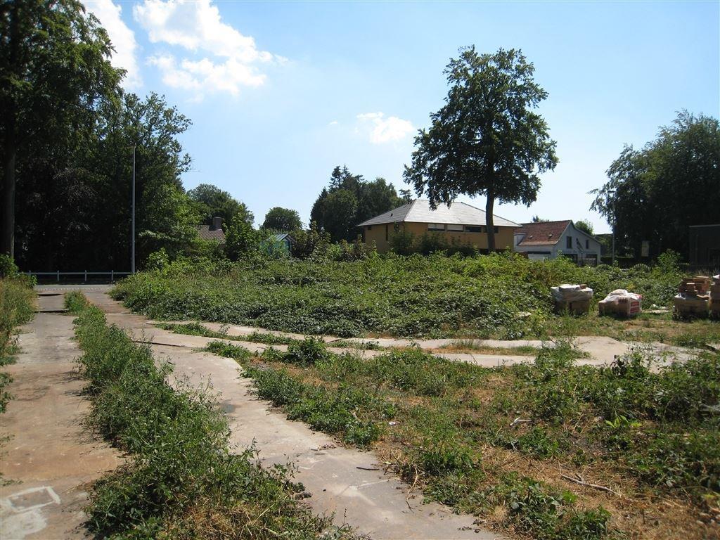 Bouwgrond te 8490 VARSENARE (België) - Prijs € 270.000