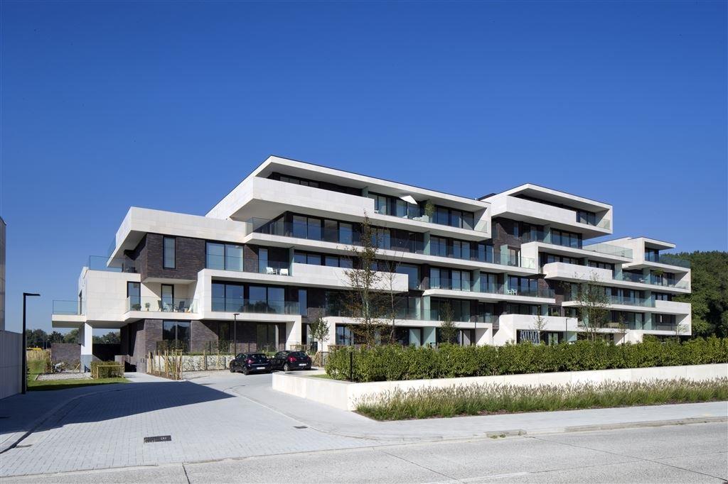 Nieuwbouw te 8200 BRUGGE (België) - Prijs € 580.000