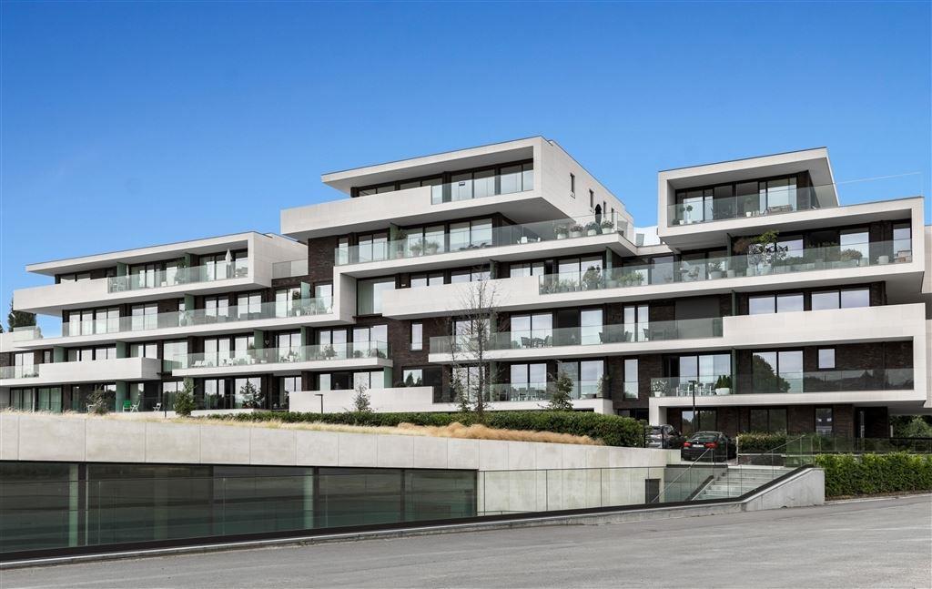 Nieuwbouw te 8200 BRUGGE (België) - Prijs € 535.000