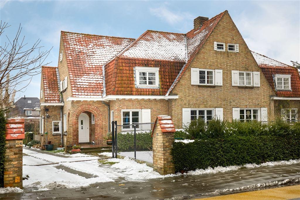 Huis te 8310 BRUGGE (België) - Prijs