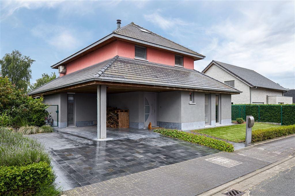 Villa te 8020 WAARDAMME (België) - Prijs