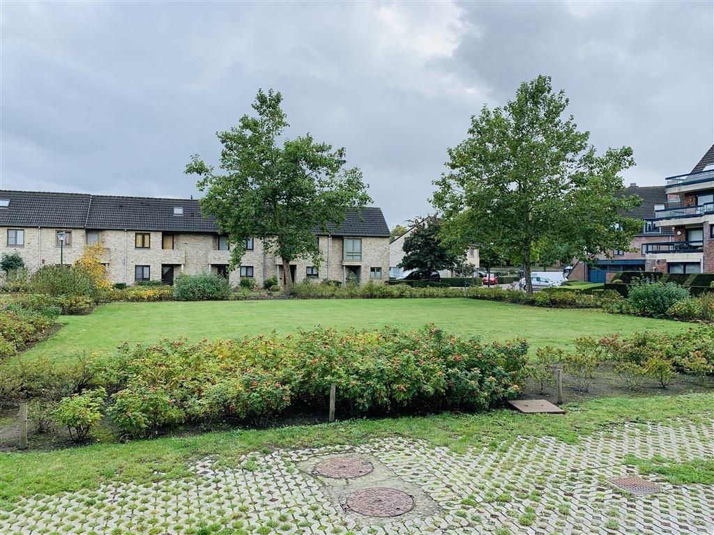 Appartement te 8310 SINT-KRUIS (België) - Prijs € 259.000