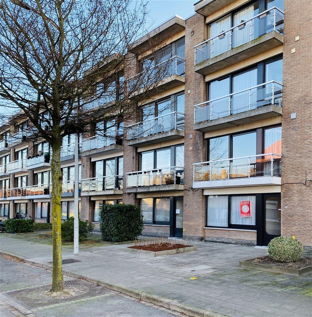 Appartement te 8200 SINT-ANDRIES (België) - Prijs