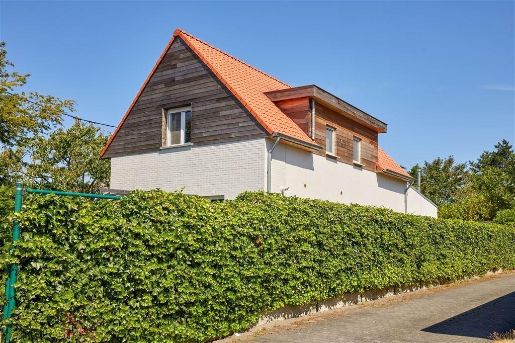 Villa te 8420 DE HAAN (België) - Prijs