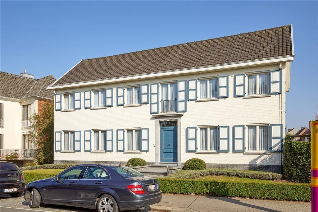 Villa te 8000 BRUGGE (België) - Prijs Prijs op aanvraag
