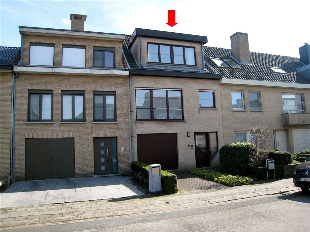 Huis te 8310 ASSEBROEK (België) - Prijs € 790