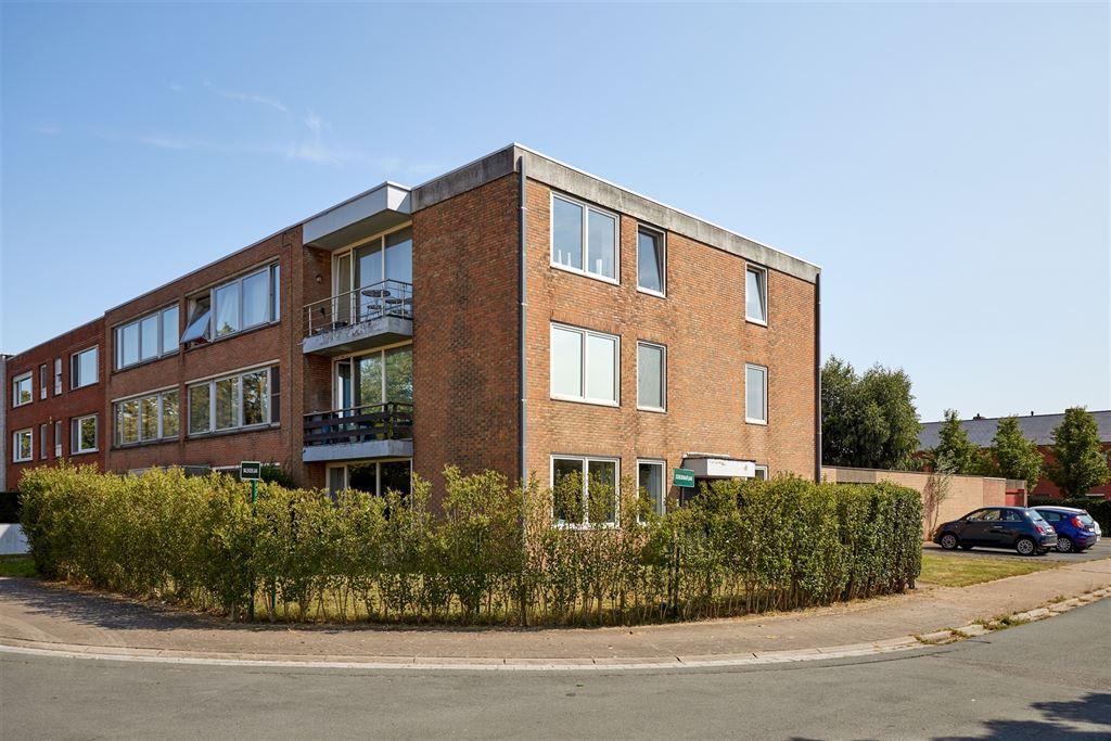 Appartement te 8310 SINT-KRUIS (België) - Prijs € 210.000